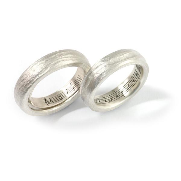Freundschaftsringe Silber (1007746)